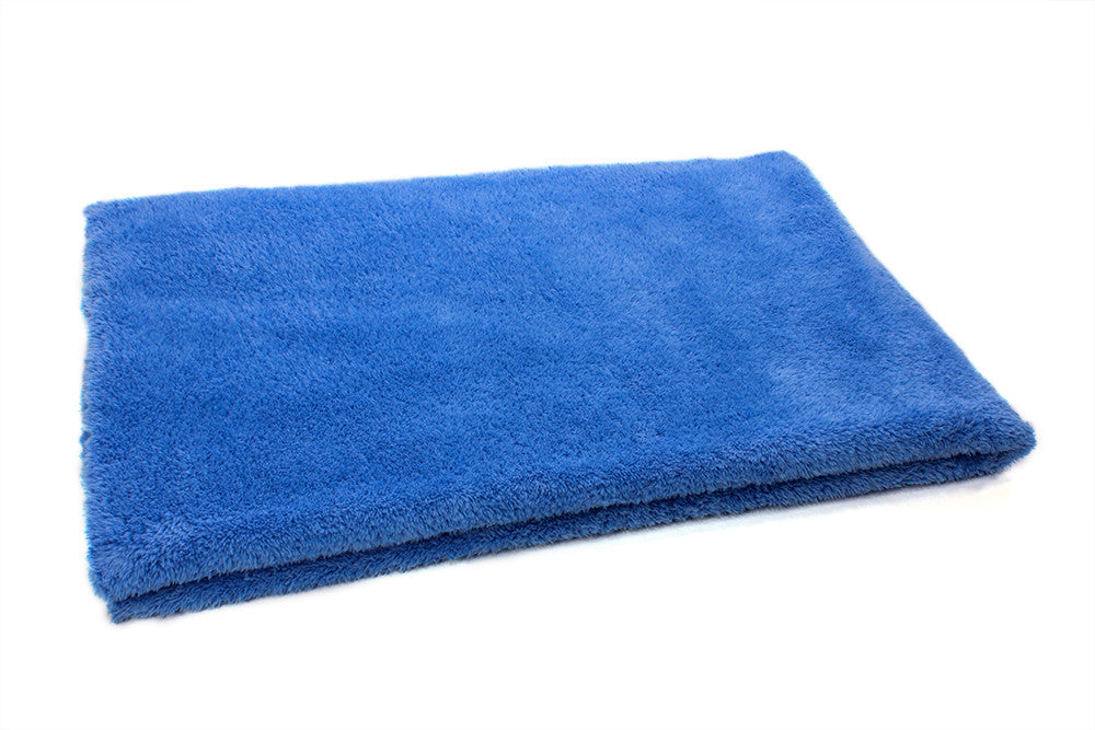 "Extra Fluffy Drying Towel 24""x40"" 470 gsm"