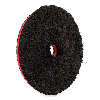 Griot's Garage BOSS Microfiber Pad