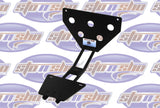 2005-2013 Corvette (C6) base model  - STO N SHO Bracket