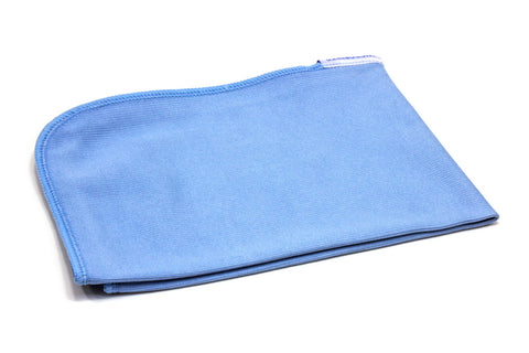 Microfiber Glass Towel 260gsm