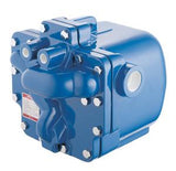 2 in ANSI 150 APT14HC Automatic Pump Trap, SG Iron