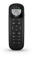 Garmin force Remote Control