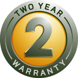 Minn Kota® Maxxum 55 Two Year Warranty