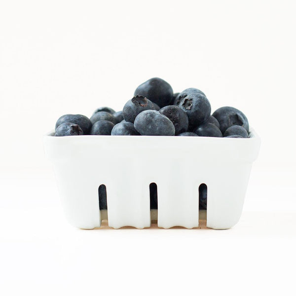 Blueberries 170g case