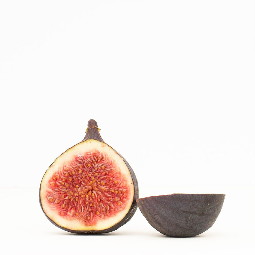 Figs - Black Mission Fresh