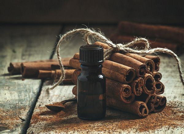 How to Make The Most of Cassia Oil
