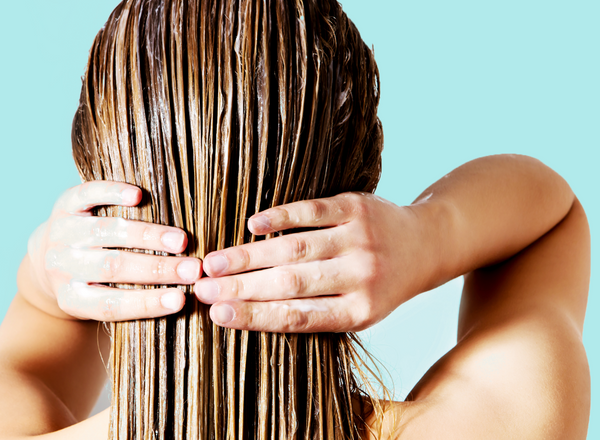 7 Hair Mask Tips You Never Knew You Needed