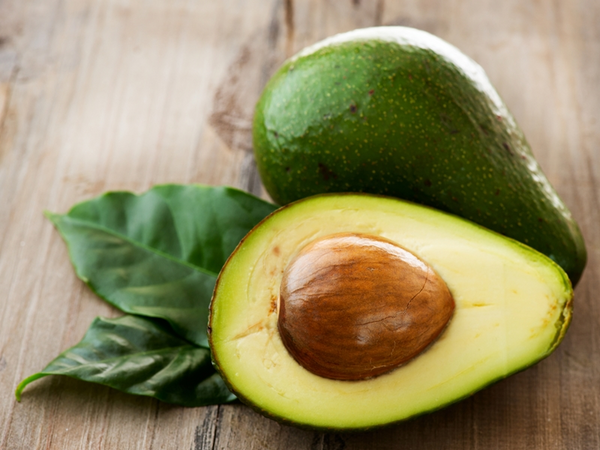 7 Avocado Benefits For Your Hair and Skin