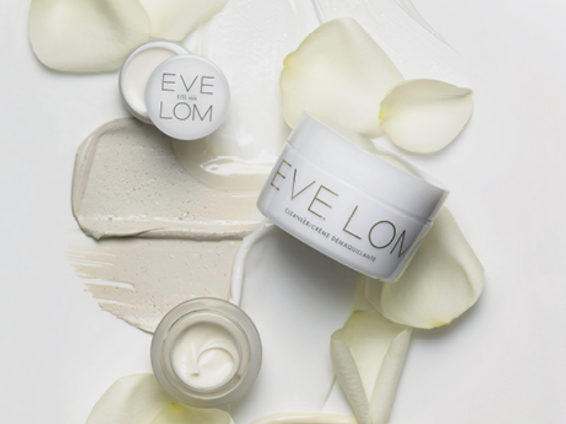 Discover Eve Lom's CLEANSER 20 ML | Beauty Wellbeing Blog