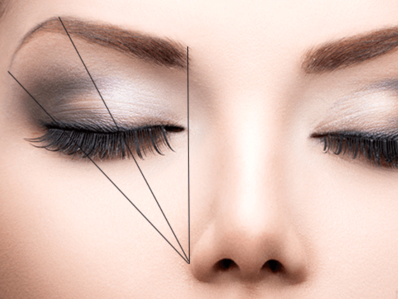 Tricks for Perfect Brows and High Definition | Beauty Wellbeing Blog 3