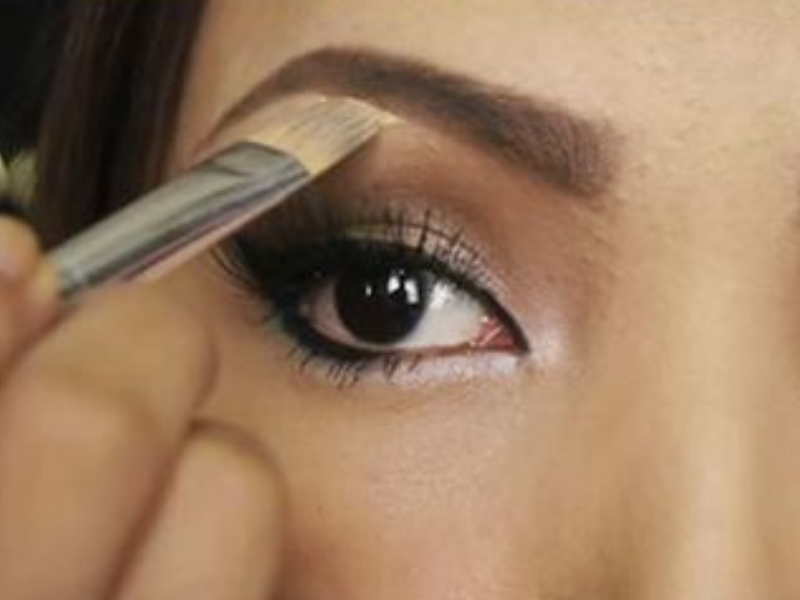 Tricks for Perfect Brows and High Definition | Beauty Wellbeing Blog