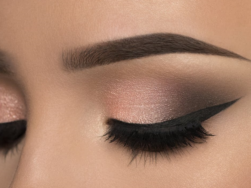 The Fool-Proof Hack to the Perfect Eyeshadow Look | Beauty Wellbeing