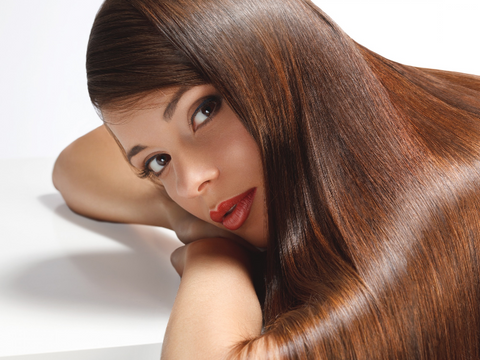 hair care products natural treatments beauty wellbeing