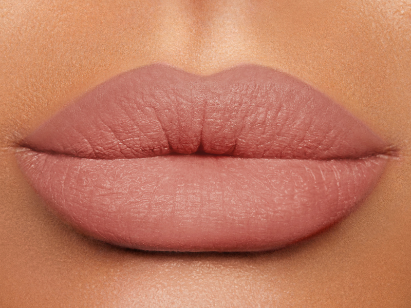 How to Get Instant Pouty Lips (Without Surgery!) (3) | Beauty Wellbeing