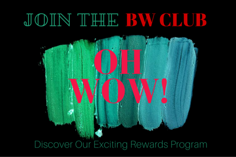Beauty Wellbeing Rewards Program