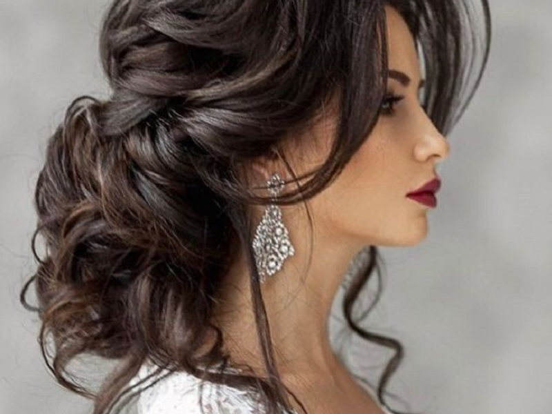 4 Perfect Bridal Accessories - hair | Beauty Wellbeing Online Discount Store