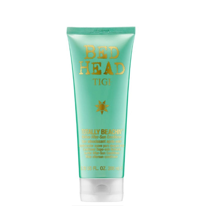 TIGI Totally Beachin Mellow After-Sun Conditioner / Conditioner | Beauty Wellbeing