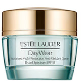 Estee Lauder Daywear Advanced Multi-Protection Anti-Oxidant Creme SPF 15 (For Dry Skin) / SPF Makeup | Beauty Wellbeing
