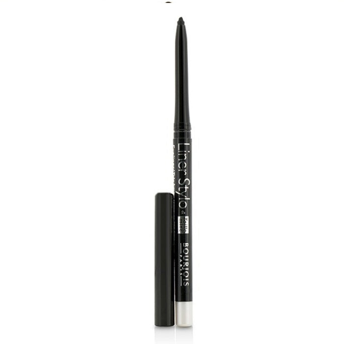 Bourjois Liner Stylo -# 41 Noir / Eye Liner | Beauty Wellbeing