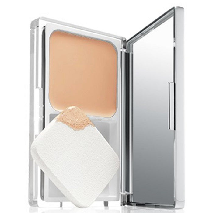Clinique Even Better Powder Makeup SPF 25 - 9.25 Bare (MF-N) - All Skin Types / Powder | Beauty Wellbeing