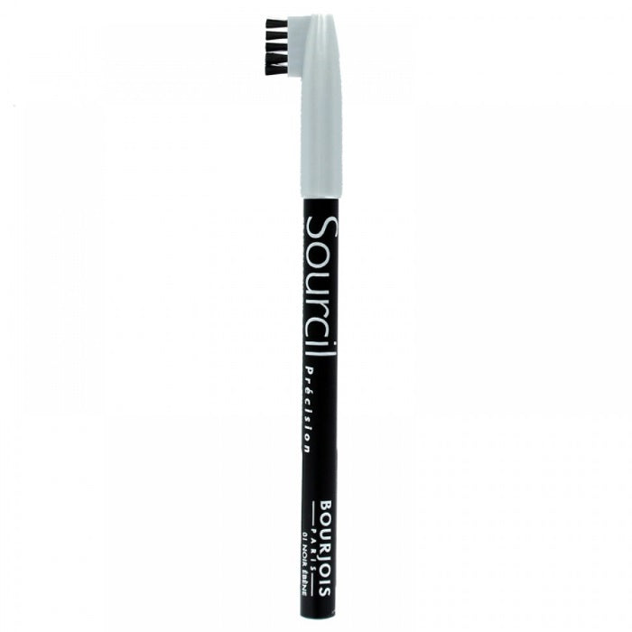 Bourjois Sourcil Precision Eyebrow Pencil - # 03 Chatain / Eyebrow Pencil | Beauty Wellbeing