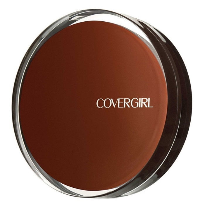 CoverGirl Clean Normal Skin - # 155 Soft Honey / Powder | Beauty Wellbeing
