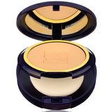 Estee Lauder Double Wear Stay-In-Place Powder Makeup SPF 10 - # 98 Spiced Sand (4N2) / Powder | Beauty Wellbeing