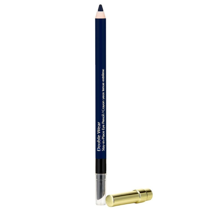 Estee Lauder Double Wear Stay-in-Place Eye Pencil - # 06 Sapphire / Eye Liner | Beauty Wellbeing