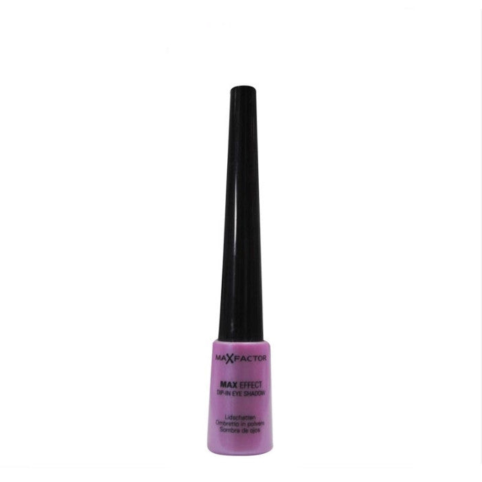 Max Factor Max Effect Dip-In Eye Shadow - # 05 Ultra Violet 1g / Eye Shadow | Beauty Wellbeing