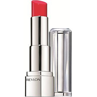 Revlon Ultra HD Lipstick - # 875 Gladiolus 0.10 oz / Lipstick | Beauty Wellbeing
