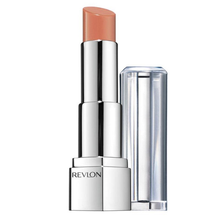 Revlon Ultra HD Lipstick - # 885 Camilia 0.10 oz | Beauty Wellbeing cosmetics