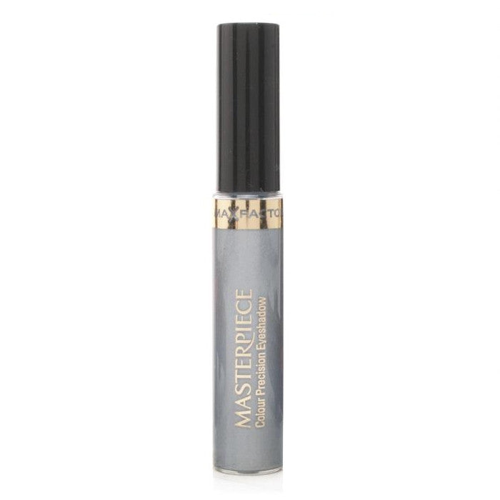 Max Factor Masterpiece Colour Precision Eyeshadow - # 2 Star Dust 8ml | Beauty Wellbeing makeup cosmetics