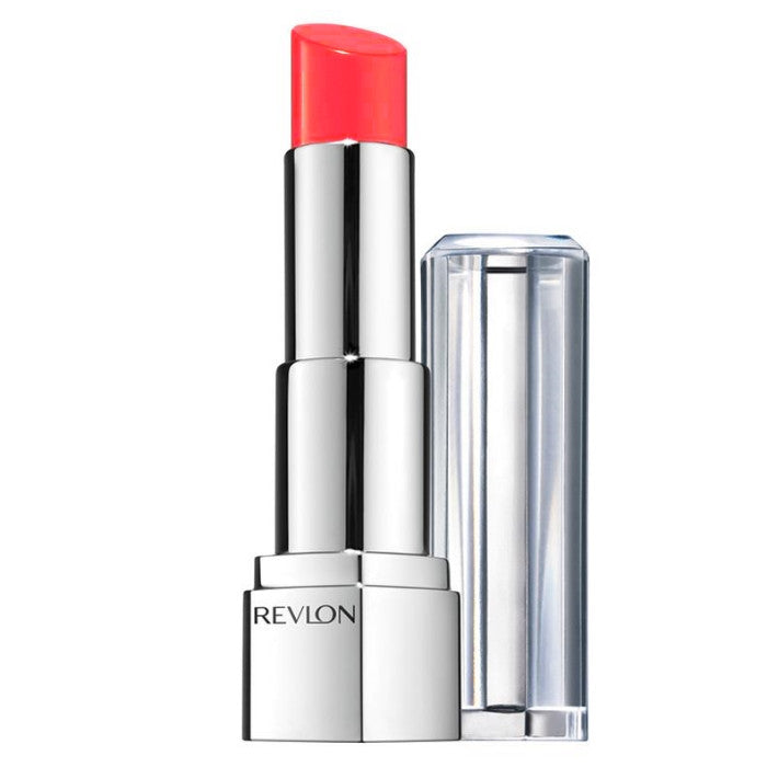 Revlon Ultra HD Lipstick - # 825 Hydrangea 0.10 oz / Lipstick | Beauty Wellbeing