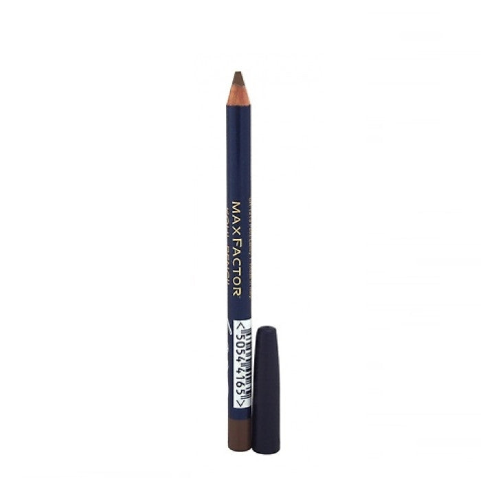 Max Factor Kohl Pencil - # 070 Olive 0.1oz / Eye Liner | Beauty Wellbeing