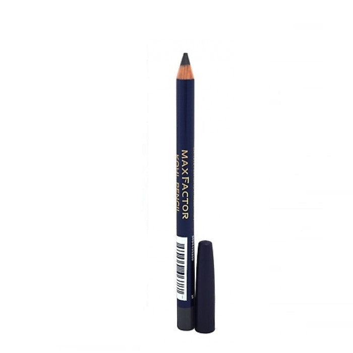 Max Factor Kohl Pencil - # 045 Aubergine 0.1oz / Eye Liner | Beauty Wellbeing