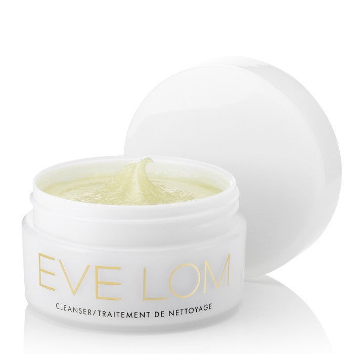 Eve Lom Cleanser 20ml / Cleanser | Beauty Wellbeing