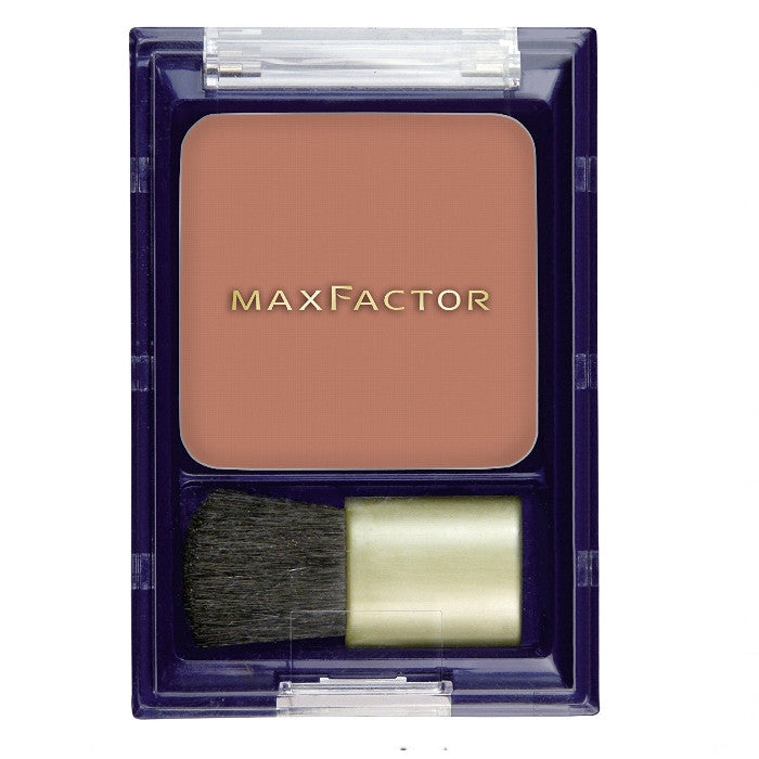Max Factor Flawless Perfection Blush - # 245 Subtle Amber 5.5g / Blush | Beauty Wellbeing