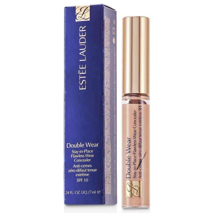 Estee Lauder Double Wear Stay-In-Place-Flawless Wear Concealer SPF 10 - # 03 Medium / Concealer | Beauty Wellbeing