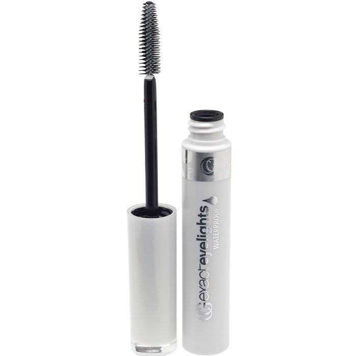 CoverGirl Exact Eyelights Mascara - # 710 Black Sapphire / Mascara | Beauty Wellbeing