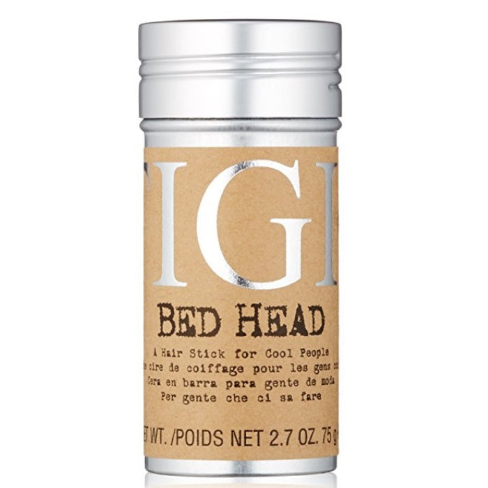 TIGI Bed Head Hair Stick / Styling | Beauty Wellbeing