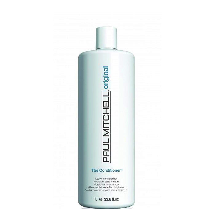 Paul Mitchell (Two In One) The Conditioner 1L 33.8oz | Beauty Wellbeing