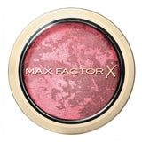Max Factor Creme Puff Blush - # 30 Gorgeous Berries / Blush | Beauty Wellbeing