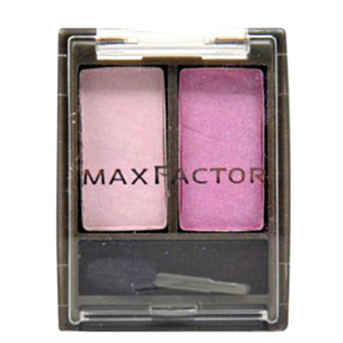 Max Factor Colour Perfection Duo Eye Shadow - # 440 Sunset Mood 1 Pc / Eye Shadow | Beauty Wellbeing