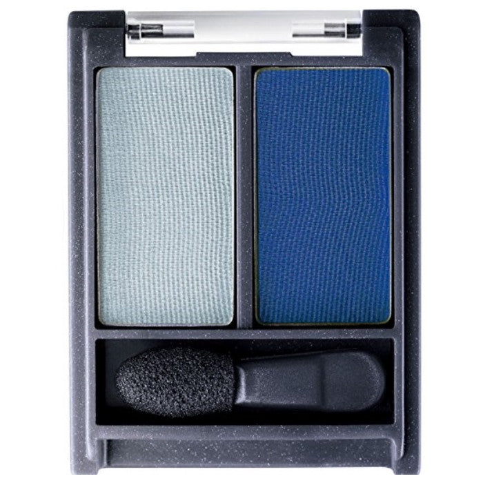 Max Factor Colour Perfection Duo Eye Shadow - # 455 Sparkling Sirius 1 Pc / Eye Shadow | Beauty Wellbeing