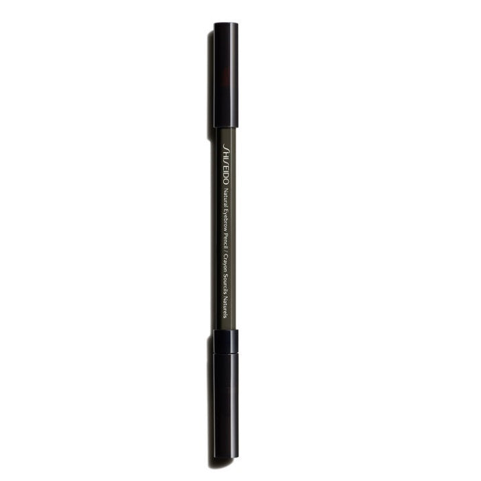 Shiseido Smoothing Lip Pencil - # BE701 Hazel / Lip Pencil | Beauty Wellbeing