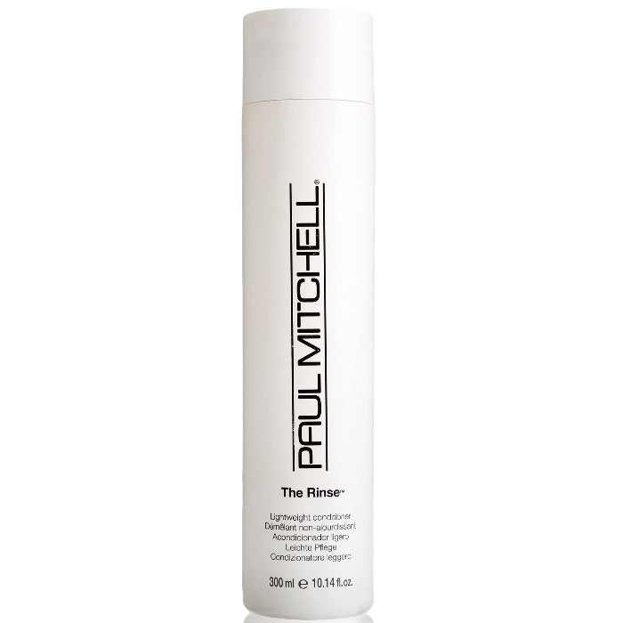Paul Mitchell The Rinse Conditioner / Conditioner | Beauty Wellbeing