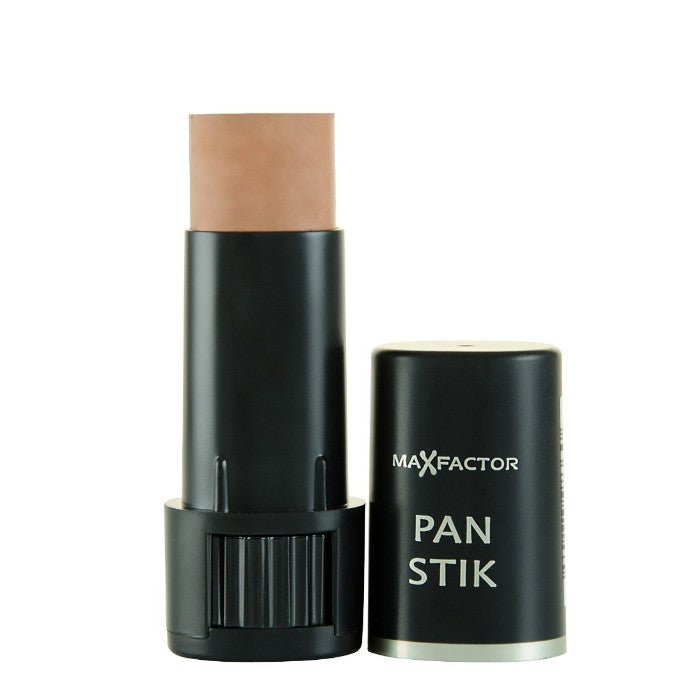 Max Factor Panstik Foundation - # 96 Bisque Ivory 1 Pc/ 0.4oz / Foundation | Beauty Wellbeing