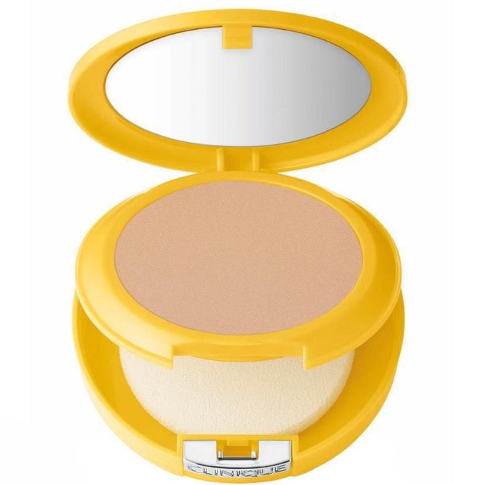 Clinique Clinique Sun SPF 30 Mineral Powder - Moderately Fair / Powder | Beauty Wellbeing
