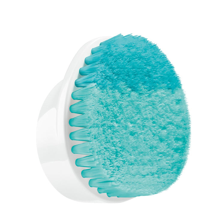 Clinique Sonic System Acne Solutions Deep Cleansing Brush Head - All Skin Types