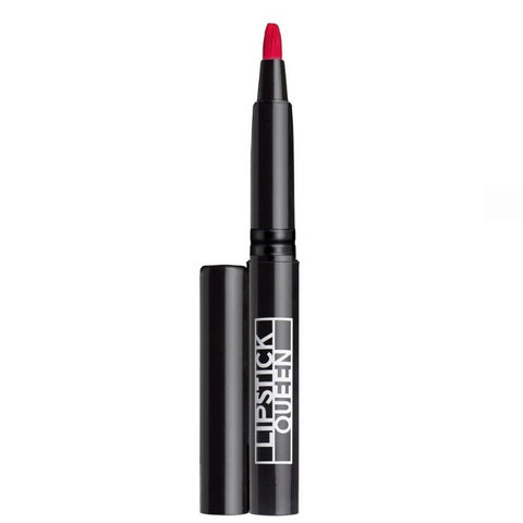 The Super Sizer Mascara - # 810 Black Brown